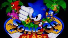 Imagen 34 de Sega Mega Drive Classic Collection Gold Edition