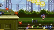 Imagen 35 de Sega Mega Drive Classic Collection Gold Edition