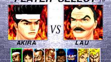 Imagen 37 de Sega Mega Drive Classic Collection Gold Edition