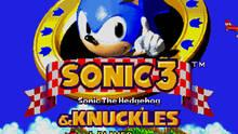 Imagen 40 de Sega Mega Drive Classic Collection Gold Edition