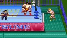 Imagen 4 de Natsume Championship Wrestling CV