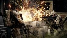 Imagen 29 de Medal of Honor: Warfighter