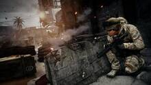Imagen 30 de Medal of Honor: Warfighter