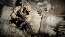 Imagen 31 de Medal of Honor: Warfighter