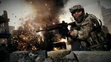 Imagen 32 de Medal of Honor: Warfighter