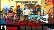 Imagen 4 de Hector: Badge of Carnage Episode 1: We negotiate with terrorists