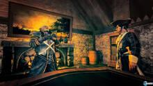 Imagen 80 de Risen 2: Dark Waters