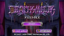 Imagen 2 de Deathsmiles
