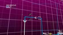 Imagen 12 de escapeVektor: Chapter 1 WiiW