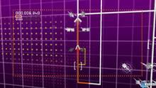 Imagen 13 de escapeVektor: Chapter 1 WiiW