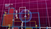 Imagen 14 de escapeVektor: Chapter 1 WiiW