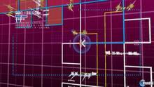 Imagen 15 de escapeVektor: Chapter 1 WiiW