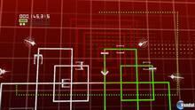 Imagen 8 de escapeVektor: Chapter 1 WiiW