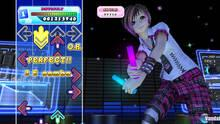 Imagen 1 de Dance Dance Revolution Hottest Party 4