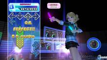 Imagen 2 de Dance Dance Revolution Hottest Party 4