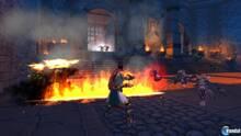 Imagen 18 de Orcs Must Die!