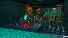 Imagen 22 de Orcs Must Die!