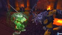 Imagen 15 de Orcs Must Die!