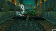 Imagen 16 de Orcs Must Die!