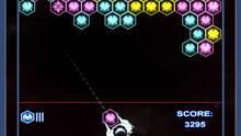 Imagen 4 de Arcade Essentials WiiW