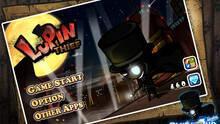 Imagen 1 de Thief Lupin!
