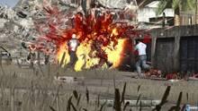 Imagen 23 de Serious Sam 3: BFE PSN