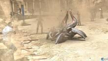 Imagen 25 de Serious Sam 3: BFE PSN