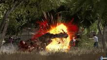 Imagen 26 de Serious Sam 3: BFE PSN