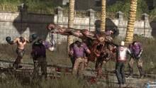 Imagen 27 de Serious Sam 3: BFE PSN