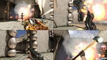 Imagen 28 de Serious Sam 3: BFE PSN