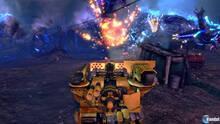 Imagen 2 de Iron Brigade XBLA