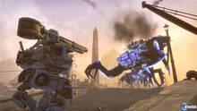 Imagen 3 de Iron Brigade XBLA
