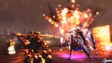 Imagen 5 de Iron Brigade XBLA