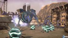 Imagen 6 de Iron Brigade XBLA