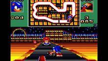 Imagen Sonic Drift 2 CV