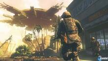 Imagen 2 de Battle: Los Angeles PSN