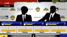 Imagen 4 de Championship Manager 1980s Legends