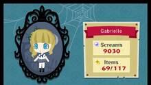 Imagen 44 de Gabrielle's Ghostly Groove 3D