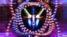 Imagen 10 de Galaga Legions DX PSN