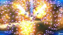 Imagen 3 de Galaga Legions DX PSN