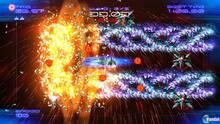 Imagen 4 de Galaga Legions DX PSN