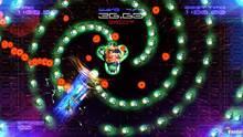 Imagen 5 de Galaga Legions DX PSN