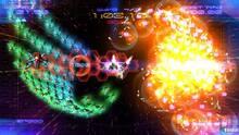 Imagen 6 de Galaga Legions DX PSN