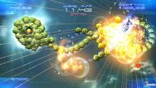 Imagen 9 de Galaga Legions DX PSN