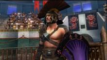 Imagen 1 de Gladiator Begins
