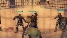 Imagen 3 de Gladiator Begins