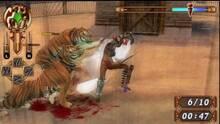 Imagen 4 de Gladiator Begins