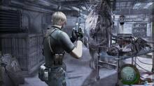 Imagen 19 de Resident Evil: Revival Selection