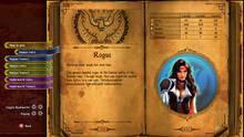 Imagen 5 de Defenders of Ardania XBLA