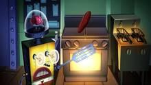 Imagen 3 de Bob Esponja: El Garabato 3D